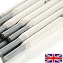 Arc Electrode Welding Rods