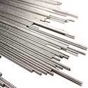 Stainless Steel Tig Welding Rods