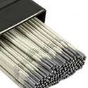 Stainless Steel Arc Welding Rods