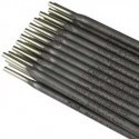 Cast Iron Arc Welding Rods