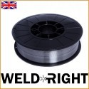 Stainless Steel Mig Welding Wire Spool Reel